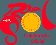 Transrodsan-Colaborador-Ruta-del-Sol